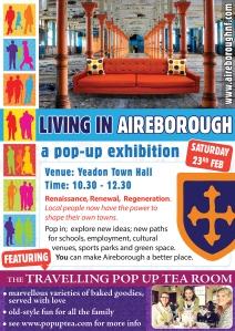 aireborough poster v2