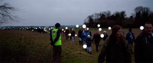 amesbury-lantern-parade-03