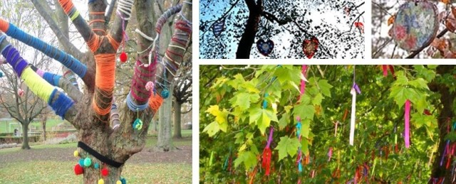 Tree-Dressing-photos-863x350